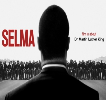 Le film sur Martin Luther King